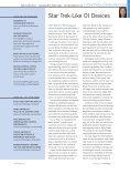 April 2013 - Control Design - Page 7