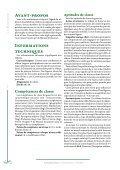 L e R ô d - Le Scriptorium - Page 2