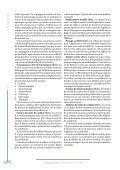 L e R ô d - Le Scriptorium - Page 4