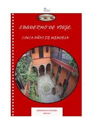 Memoria Completa5.pdf - Otras Memorias