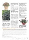 Grower goes on safari to find the unusual - Proven Winners - Page 2