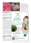 Grower goes on safari to find the unusual - Proven Winners - Page 5