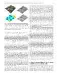 Construction of Iso-contours, Bisectors and Voronoi Diagrams on ... - Page 2