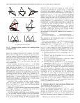 Construction of Iso-contours, Bisectors and Voronoi Diagrams on ... - Page 3