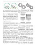 Construction of Iso-contours, Bisectors and Voronoi Diagrams on ... - Page 4