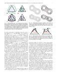 Construction of Iso-contours, Bisectors and Voronoi Diagrams on ... - Page 7