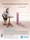 ONederlands Tijdschrift voor - Nederlands Tijdschrift voor Orthopaedie - Page 2