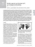 ONederlands Tijdschrift voor - Nederlands Tijdschrift voor Orthopaedie - Page 5