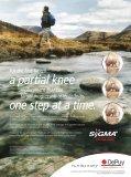 ONederlands Tijdschrift voor - Nederlands Tijdschrift voor Orthopaedie - Page 7