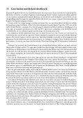 vorlesungen zur relativit ¨atstheorie allgemeine ... - THEP Mainz - Page 2