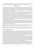 vorlesungen zur relativit ¨atstheorie allgemeine ... - THEP Mainz - Page 4