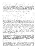 vorlesungen zur relativit ¨atstheorie allgemeine ... - THEP Mainz - Page 5