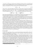 vorlesungen zur relativit ¨atstheorie allgemeine ... - THEP Mainz - Page 6