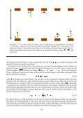 vorlesungen zur relativit ¨atstheorie allgemeine ... - THEP Mainz - Page 7