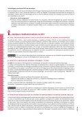 Machines agricoles - Cetim - Page 2