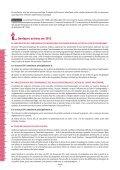 Machines agricoles - Cetim - Page 3