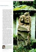 *13 Wegener - Hagia Chora Journal - Seite 2