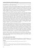 Transparencia y Probidad Pública - Centro de Derechos Humanos - Page 7