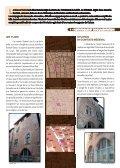 La maison Quéval - Cahors - Page 2