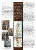 La maison Quéval - Cahors - Page 6