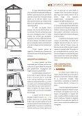 La maison Quéval - Cahors - Page 7