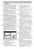 1 recommendations - klimatika - Page 5