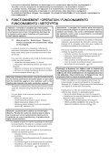 1 recommendations - klimatika - Page 7