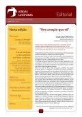 IGREJAS LUSÓFONAS - FEC - Page 2