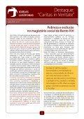 IGREJAS LUSÓFONAS - FEC - Page 6