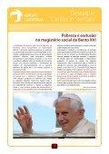 IGREJAS LUSÓFONAS - FEC - Page 7