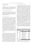 Biodegradation of type-B gelatine by bacteria isolated from ... - ICTP - Page 3