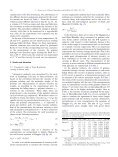 Biodegradation of type-B gelatine by bacteria isolated from ... - ICTP - Page 4
