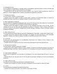 ÉTUDE DU DÉVELOPPEMENT HUMAIN II 350-ZDB-JQ - Sciences ... - Page 5