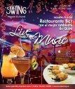 100 restaurantes para festejar a mamá - Abordo.com.ec - Page 4
