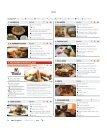 100 restaurantes para festejar a mamá - Abordo.com.ec - Page 5