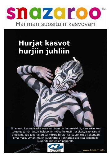 image1 - HanArt.Info