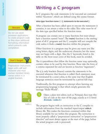 socket programming in c++ linux pdf