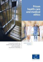 Publications_HealthCare_manual_Web_A5_E