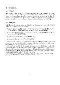 ж и Ыи в ж гж Ь Р Х оо в в ж × Ь РЛЧШ Ц - A2 Mainz - Page 3