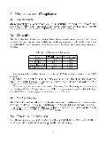 ж и Ыи в ж гж Ь Р Х оо в в ж × Ь РЛЧШ Ц - A2 Mainz - Page 6