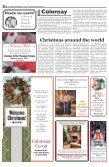 Rural Christmas Dec. 13, 2010.pdf - Watrous Heritage Centre - Page 2