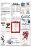 Rural Christmas Dec. 13, 2010.pdf - Watrous Heritage Centre - Page 3