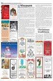 Rural Christmas Dec. 13, 2010.pdf - Watrous Heritage Centre - Page 4
