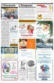 Rural Christmas Dec. 13, 2010.pdf - Watrous Heritage Centre - Page 5