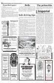 Rural Christmas Dec. 13, 2010.pdf - Watrous Heritage Centre - Page 6