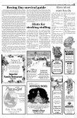 Rural Christmas Dec. 13, 2010.pdf - Watrous Heritage Centre - Page 7