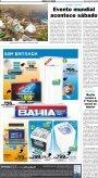Capa do jornal em PDF - Jornal da Manhã - Page 2
