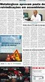 Capa do jornal em PDF - Jornal da Manhã - Page 4