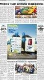 Capa do jornal em PDF - Jornal da Manhã - Page 5