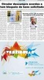 Capa do jornal em PDF - Jornal da Manhã - Page 6